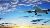 О возможности возобновления полетов в Египет