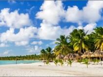 Доминикана -чудесный отдых на роскошных пляжах! 10 ночей от 58000 руб. ВСЕ ВКЛЮЧЕНО!