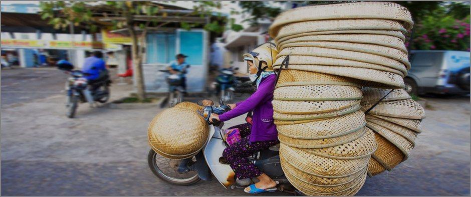 Вьетнам это интерсно 2