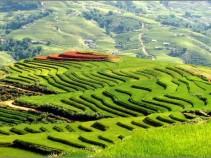 Вьетнам: 45 советов для путешествия