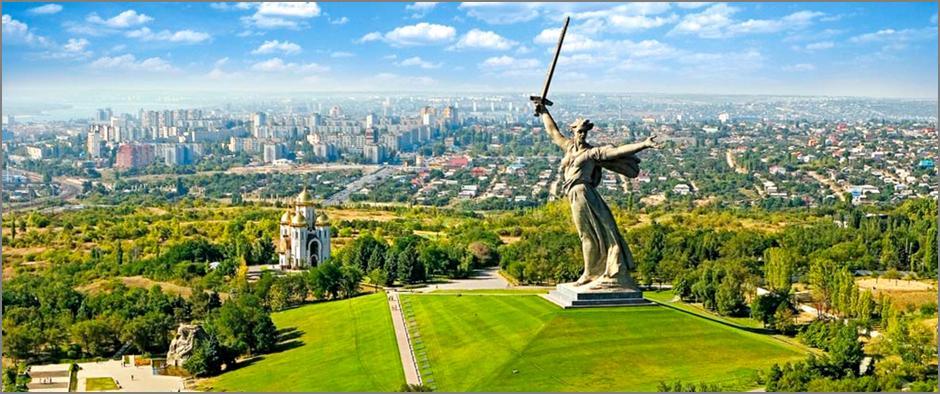 kartinki24_ru_statues_21