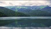 Абхазия: инструкция по посещению. Абхазия – официальное райское место, где вас всегда ждут.