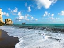 Не упустите лучшую цену! Кипр на 9 дней от 16 900 руб!