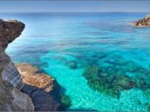 Горячая неделя на Кипре! Спецпредложение на вылет 27 июля