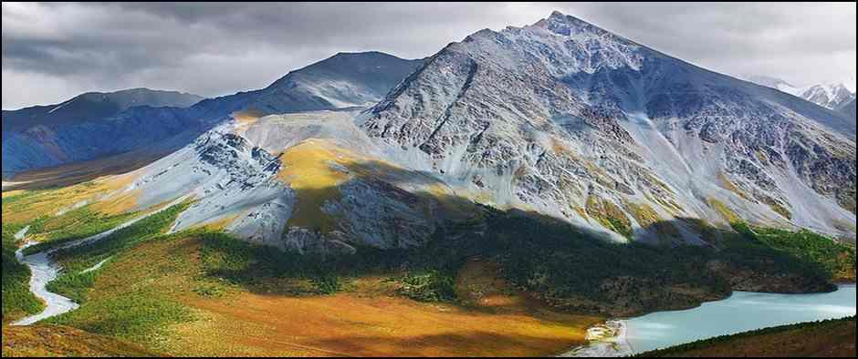 altai_mountain_nature_field_fun_cool_1280x1024_hd-wallpaper-1715230