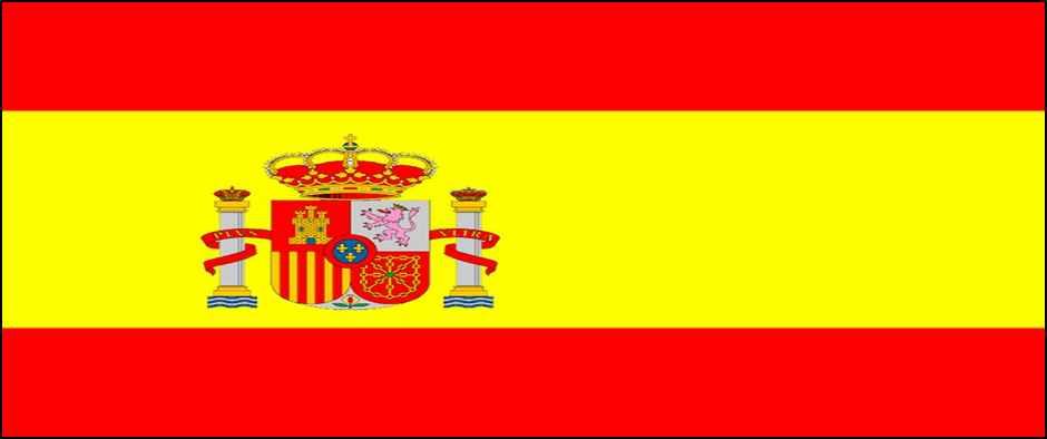 флаг-испании-1024x768