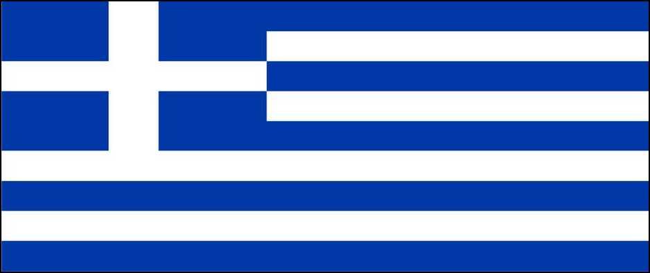 flag_grecii