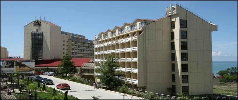 hotel_4778_1_korpus