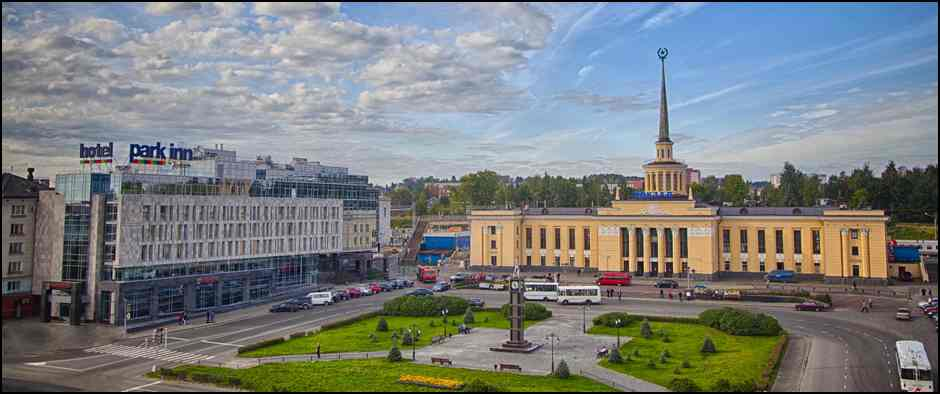 park_inn_by_radisson_petrozavodsk_panorama