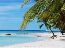 Горящий тур Доминикана питание ВСЕ ВКЛЮЧЕНО  12 дней от 64 000 руб!