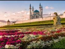 6российских городов,где «почти какв Европе».