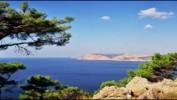 Крым — лучшее соотношение цена=качество.