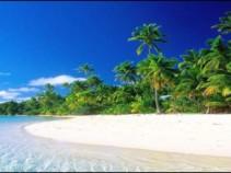 Тропический рай-Доминикана! От 42000 руб\чел.