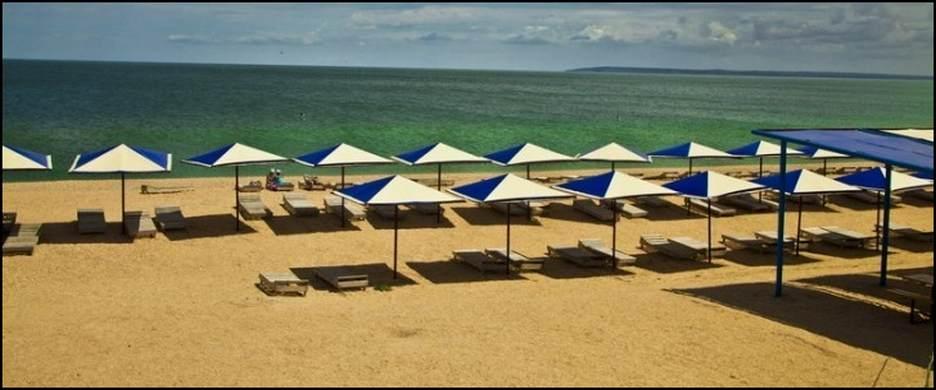 Пляж3,_Пансионат_Азовский