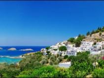 Супер цена на Грецию!! От 17300 рублей, для тех кто с визой.