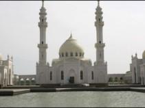 Экскурсионный тур «Сокровища Татарстана» Единственный выезд из Кирова 12 августа! Стоимость 7290 рублей на человека!