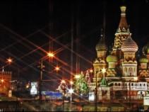 Москва по суперцене 3000 рублей! Однодневный тур из Кирова! Выезд 15 июля!