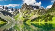 «Мультинские озера», 11 дней-путешествие по Алтаю.