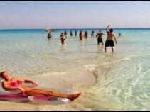 Для Вас отдых на курортах Анталийского побережья: Анталия, Алания, Кемер, Белек, Сиде.