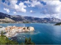 Адриатическое побережье – Хорватия (туры от 25 000 руб./чел.)
