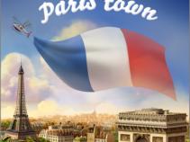 Экскурсионный авиатур в Париж на 7 дней от 28 000 руб./чел.