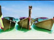 Вьетнам — шикарный отдых, доступный каждому туристу! 14 ночей от 38700 рублей.