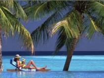 Доминикана в сентябре-чудесный отдых на роскошных пляжах! 10 ночей от 49 900 руб. ВСЕ ВКЛЮЧЕНО!