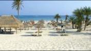 То, чего вы так ждали: ГОРЯЩИЕ ТУРЫ! 12 дней в Тунисе за 30700 рублей!