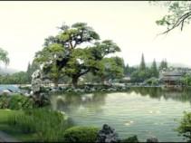 Китай – удивительная страна Восточной Азии. Стоимость от 31900 рублей.