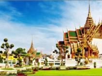 7 советов на букву «П» для путешествующих по Таиланду
