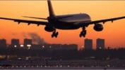 Полеты в Египет могут разрешить на этой неделе