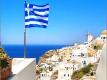«Душевная Греция»: туры от 18 900 руб./чел.