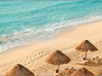 Горящие туры в Тунис от 24 500 руб./чел.