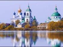 10 городов России, куда стоит поехать осенью.