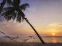 Новый год на пляже: 5 лучших зимних туров в лето