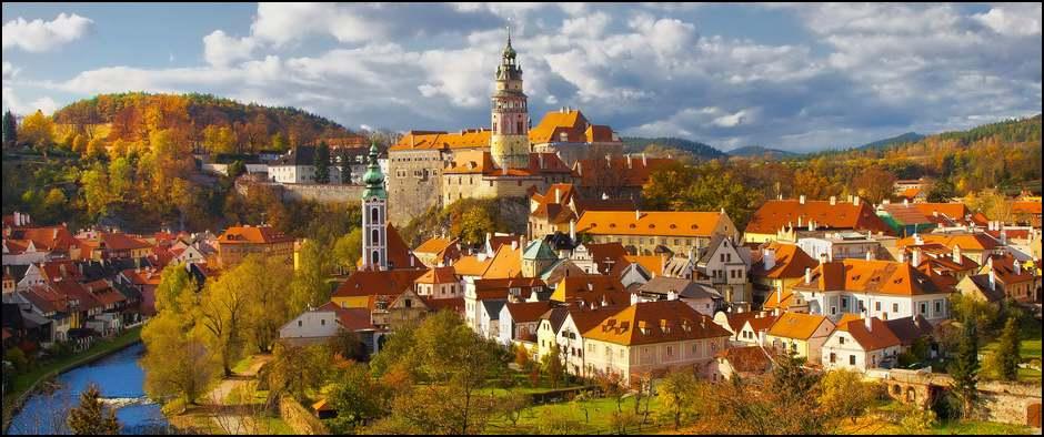 czech_republic_houses_458499