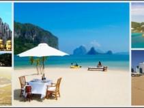 Отдохни во Вьетнаме за 29600 за 14 дней!