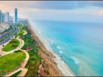 Израиль. На Красное море по отличной цене – от 31 200 рублей.