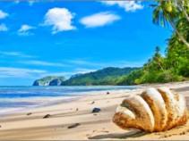 Выгодное предложение! Десятидневные туры в Таиланд за 28 900 руб.