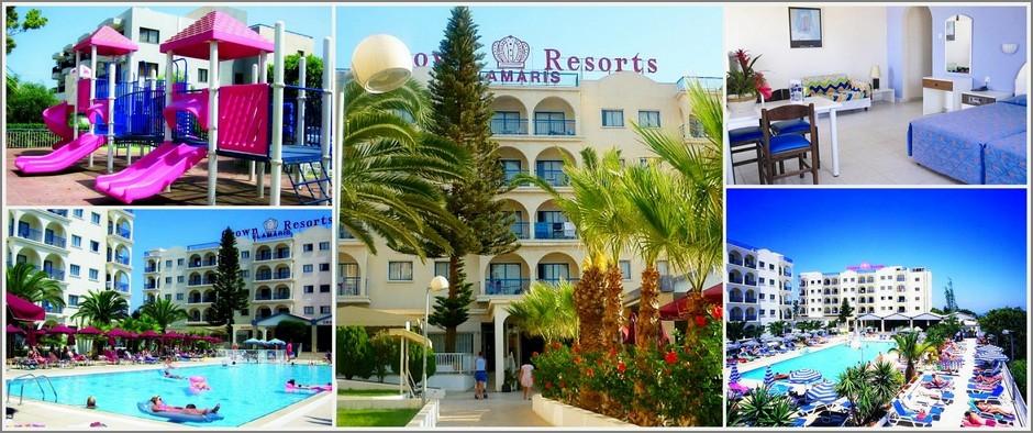 Crown-Resorts-Elamaris-APT