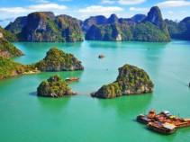 SUPER-горящие туры во Вьетнам! Цены от 27 350 руб.