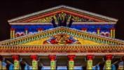 8 бесплатных фестивалей, ради которых стоит посетить Москву в 2017 году