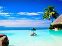 Внимание! Две недели на Бали за 52 800 рублей!