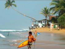 Успей купить! Шри Ланка по супер низким ценам 12 дней  от 25 500 руб!