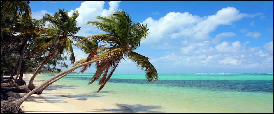 Доминикана или Куба: какую карибскую страну выбрать зимой