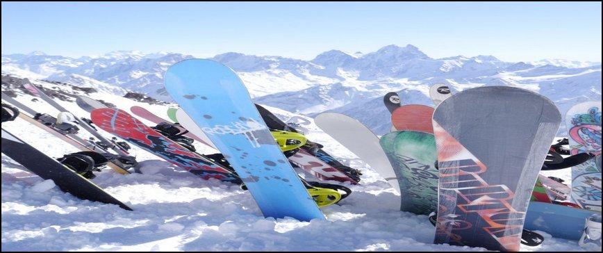 Восхитительные горы ждут вас! Туры в Приэльбрусье от 9170