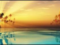 Отдых в Доминикане — поистине отдых в раю! Стоимость от 53000 рублей.