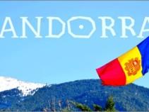 Чудесная горнолыжная страна — Андорра! Скидки более 40%! Туры от 18 800 рублей!