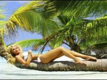 Карибское море, тропический рай и вечный праздник-все это за 58000 рублей.