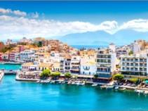 Акция! Раннее бронирование туров в Грецию! Цены от 15 600 рублей!
